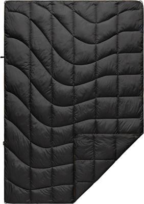Rumpl Solid Nanoloft Blanket