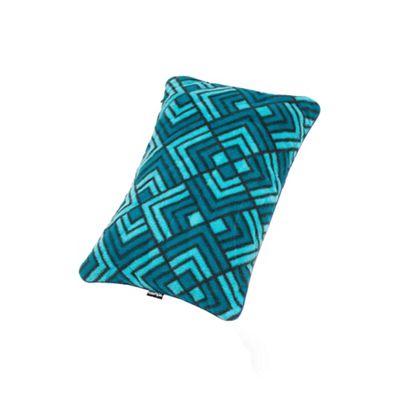 Rumpl Stuffable Pillowcase