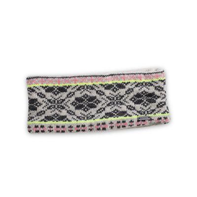 Pistil Women's Alta Headband