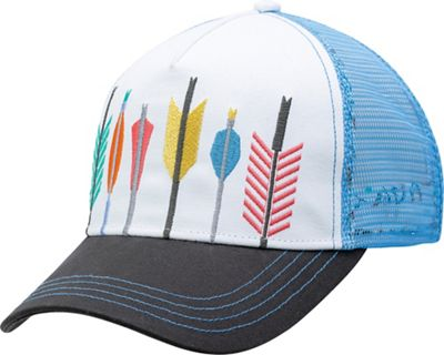 Pistil Women's Quiver Cap