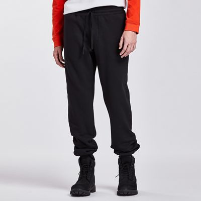 Timberland Men's Established 1973 Sweatpant