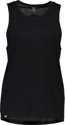 Mons Royale Women's Kasey Relaxed Tank