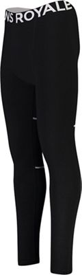 Mons Royale Men's Olympus 3.0 Legging