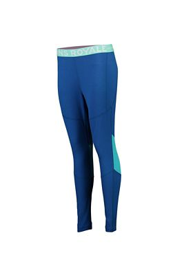 Mons Royale Women's Olympus 3.0 Legging