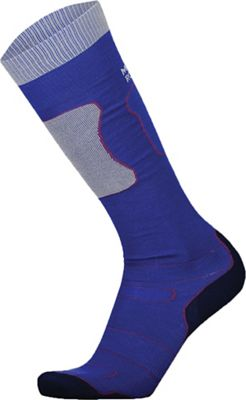 Mons Royale Women's Pro Lite Tech Sock