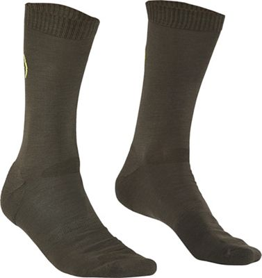 Mons Royale Men's Tech Bike Surf Sock