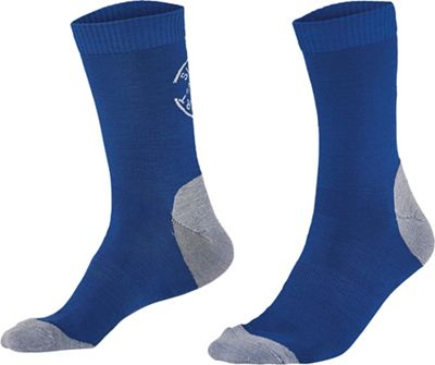 Mons Royale Women's Tech Bike Surf Sock