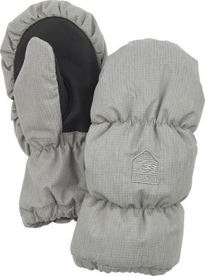 Hestra Toddlers' New Moon Mitt