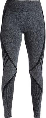 NILS Women's Cathy Legging
