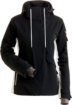 NILS Women's Harlow Jacket