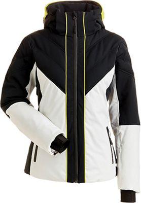 NILS Women's Kaela Jacket