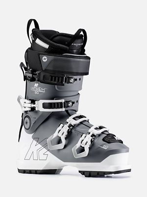 K2 Women's Anthem 80 MV Ski Boot
