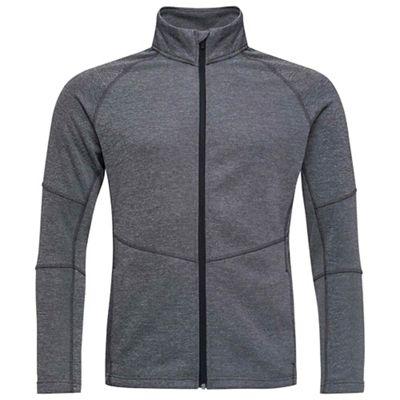 Rossignol Men's Classique Clim Jacket