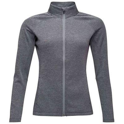 Rossignol Women's Classique Clim Jacket