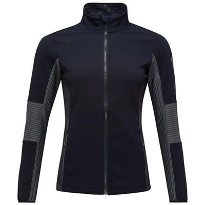 Rossignol Women's Course Clim Jacket