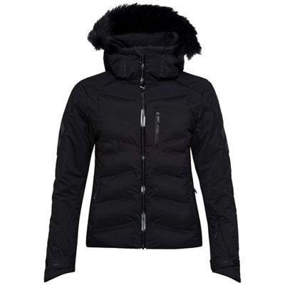 Rossignol Women's Depart Jacket
