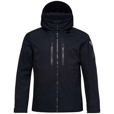 Rossignol Men's Fonction Jacket