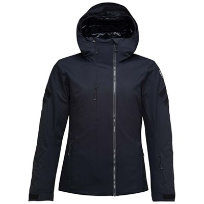 Rossignol Women's Fonction Jacket