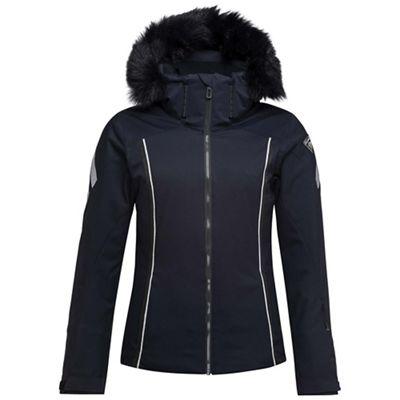 Rossignol Women's Ski Jacket
