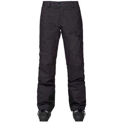 Rossignol Women's Type Pant