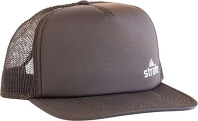 Strafe Ski Fast Hat