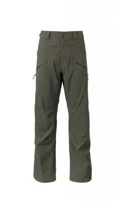 Strafe Men's Summit Pant