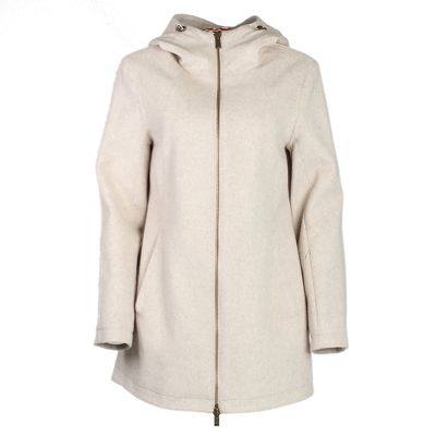 Pendleton Women's Finley Yoga Coat