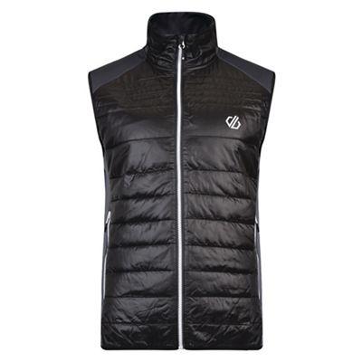 Dare 2B Men's Mountfusion Wool Vest