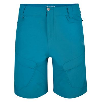 Dare 2B Men's Tuned In II Short