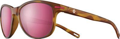 Julbo Adelaide Polarized Sunglasses