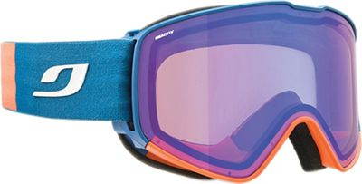 Julbo Cyrius Goggles - Incredible Reactiv 1-3 Performance Goggles 2