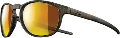 Julbo Elevate Polarized Sunglasses