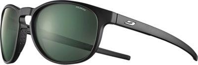 Julbo Elevate Polarized Sunglasses