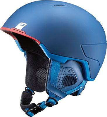 Julbo Hal Helmet - Awesome Helmet for Under $100 1