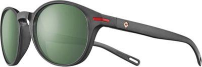 Julbo Noumea Polarized Sunglasses