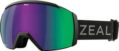 Zeal Hemisphere Goggle