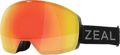 Zeal Portal XL Goggle