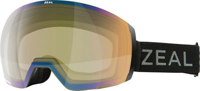 Zeal Portal XL Polarized Goggle
