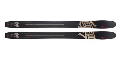 Dynastar Legend X 106 Ski