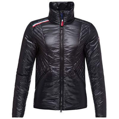 Rossignol Women's Verglas jacket