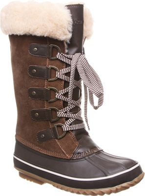 Bearpaw Women's Denali Boot