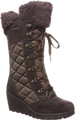 Bearpaw Women's Destiny Boot