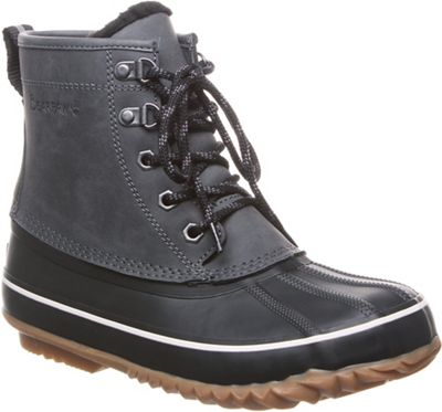 Bearpaw Women's Estelle Boot