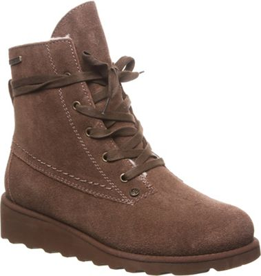 Bearpaw Women's Harmony Boot