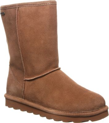 Bearpaw Women's Helen Boot