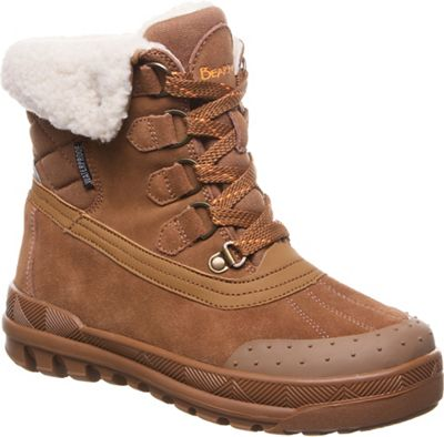 Bearpaw Women's Inka Boot