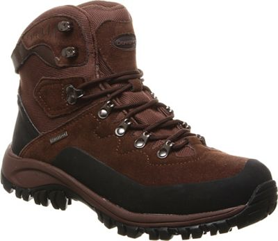 Bearpaw Men's Traverse Boot