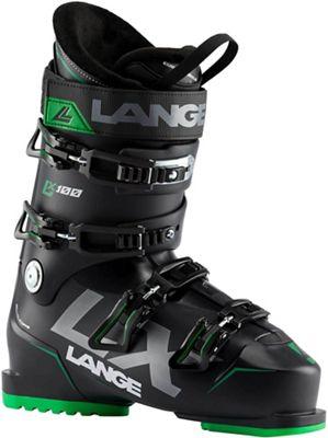 Lange LX 100 Ski Boot