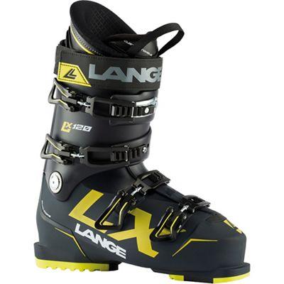 Lange LX 120 Ski Boot