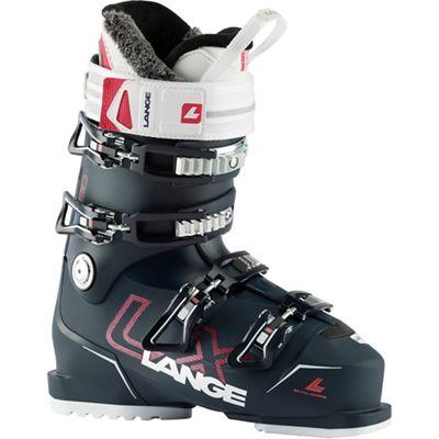 Lange Women's LX 80 Ski Boot